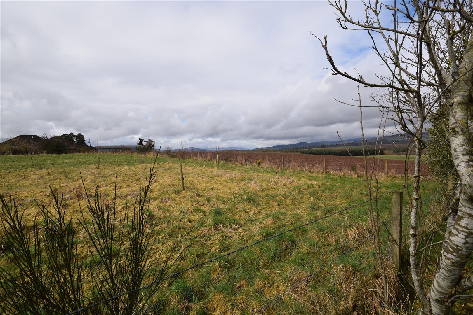 Madderty, Madderty, Perthshire, PH7 3PT, UK